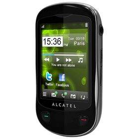 Alcatel One Touch 710D (OT-710D)