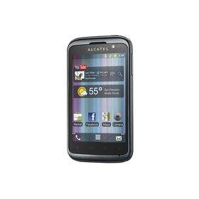 HP Alcatel One Touch 991D (OT-991D)