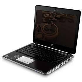 Laptop HP Pavilion DV2-1201AU