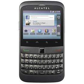 HP Alcatel One Touch 916 (OT-916)