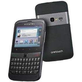 HP Alcatel One Touch 916D (OT-916D)