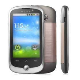 HP Alcatel One Touch 913 (OT-913)