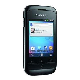 HP Alcatel One Touch 903 (OT-903)