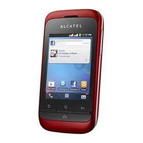 HP Alcatel One Touch 903D (OT-903D)