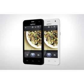 HP Axioo Picophone 4 GDF