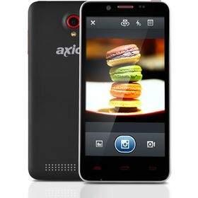 HP Axioo Picophone 4 GDX