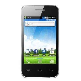 HP Evercoss A25