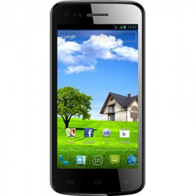 HP Evercoss A7S