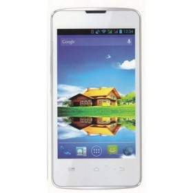 HP Evercoss A28A