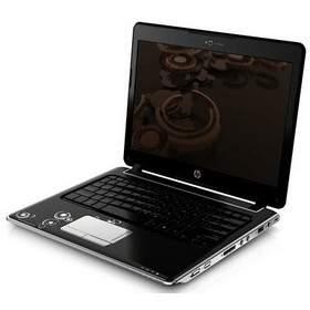 Laptop HP Pavilion DV3-2234TX