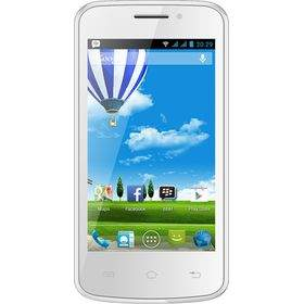 HP Evercoss A12