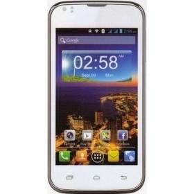 Handphone HP Evercoss A28M