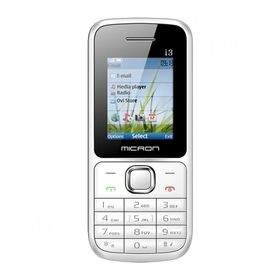 Feature Phone MICRON i3 ISSEY