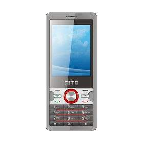Feature Phone Mito 211