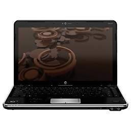 Laptop HP Pavilion DV3-2315TX