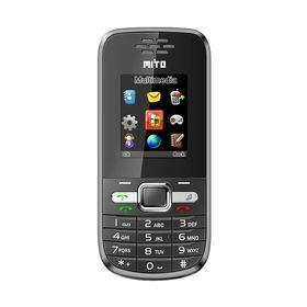 Feature Phone Mito 222