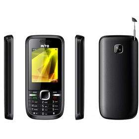 Feature Phone Mito 282