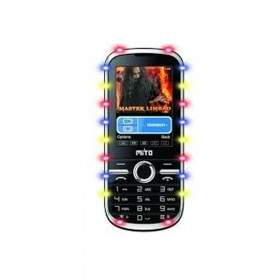Feature Phone Mito 360