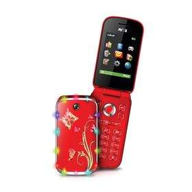 Feature Phone Mito 515