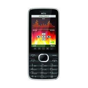 Feature Phone Mito 518