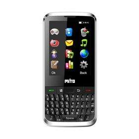 Feature Phone Mito 525