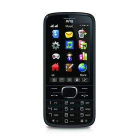 Feature Phone Mito 577