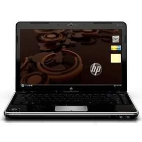Laptop HP Pavilion DV3-2316TX