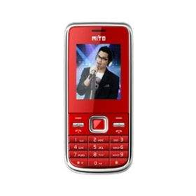 Feature Phone Mito 688