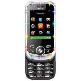 Feature Phone Mito 770