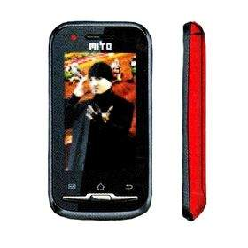 Feature Phone Mito 800