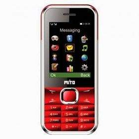 Feature Phone Mito 828