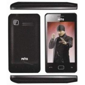 Feature Phone Mito 988