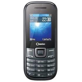Feature Phone S-Nexian M5017