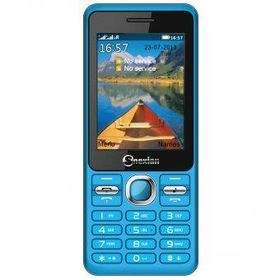 Feature Phone S-Nexian M5613