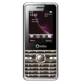 Feature Phone S-Nexian M5711