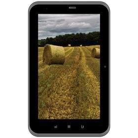 Tablet S-Nexian Mi732 Forte