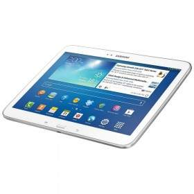 Tablet Samsung Galaxy Tab 3 10.1 P5200 Wi-Fi+3G 16GB