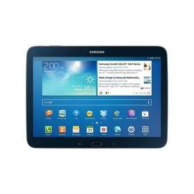 Tablet Samsung Galaxy Tab 3 10.1 P5200 Wi-Fi+3G 32GB
