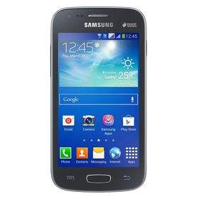 HP Samsung Galaxy Ace 3 Duos S7272