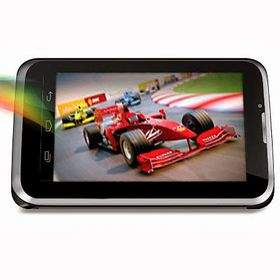 Tablet Advan Vandroid T1H