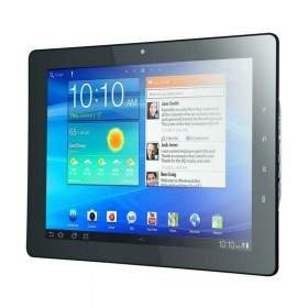Tablet Advan Vandroid T3E