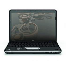 Laptop HP Pavilion DV4-2119TX