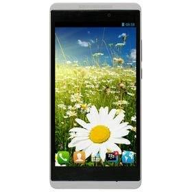 Handphone HP Polytron Quadra V7 W8570