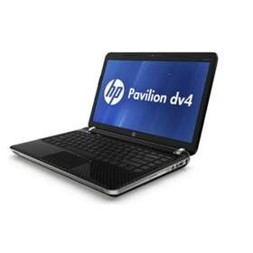 Laptop HP Pavilion DV4-3129TX