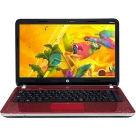 Laptop HP Pavilion DV4-3130TX