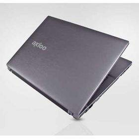 Laptop Axioo Neon RNT 845