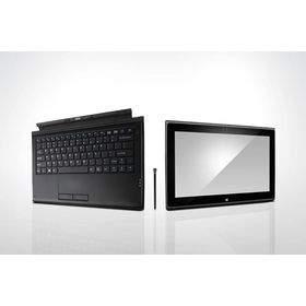 Laptop Axioo Neon RKC