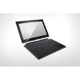 Laptop Axioo Neon RKC D823
