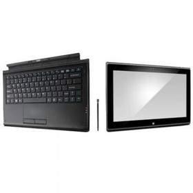 Laptop Axioo Neon RKC 7041