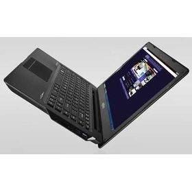 Laptop Axioo Neon RNO 3525